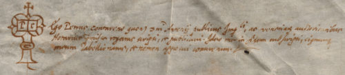 1567-16-sett-gilda