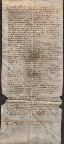 1567-16-sett-sentenza-rogata