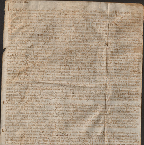1572-13-sett-regesto-alto