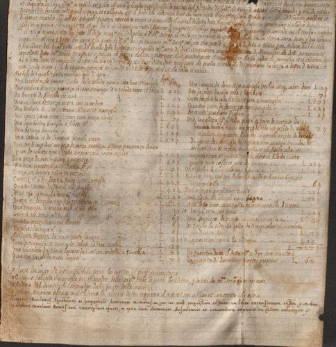 1572-13-sett-regesto-basso