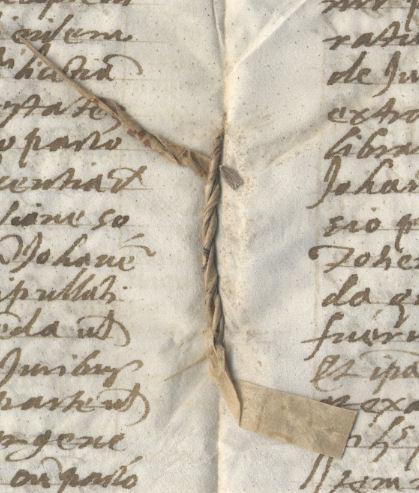 1576-10-sett-fermo-pag