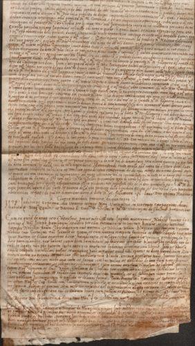 1579-17-nov-inferiore