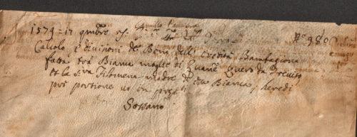 1579-17-nov-retro