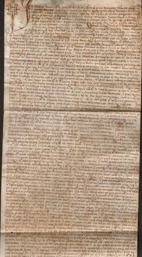 1579-17-nov-superiore