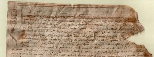 1579-26-genn-testa-e-gilda