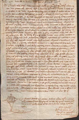 1580-4-febb-fronte