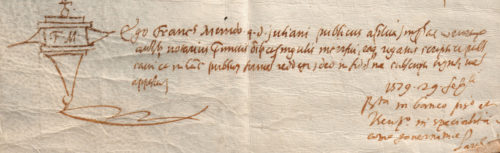 1580-4-febb-gilda