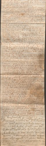 1594-22-apr-inf