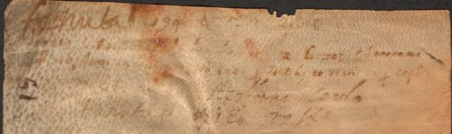 1594-22-apr-retro