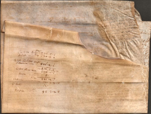 1636-8-genn-conteggi