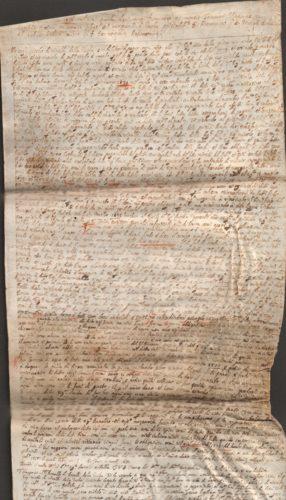 1636-8-gennaio-testata