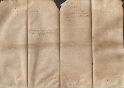 1664-3-novembre-retro