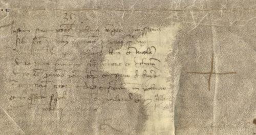 18011385-atto-notarile-con-gilda-02