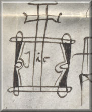 18011385-atto-notarile-gilda