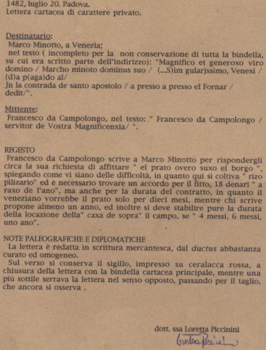 20071482-padova-venezia-regesto