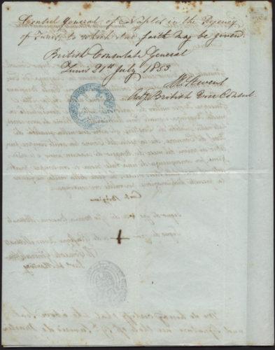 21071853-tunisi-seconda-pagina