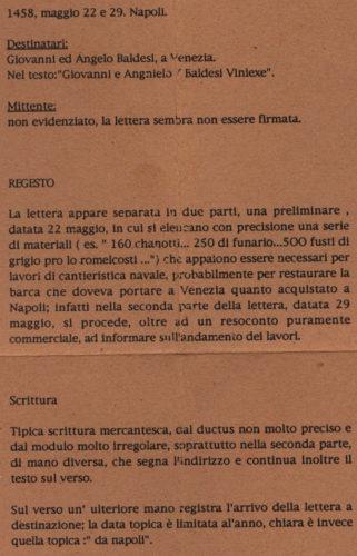 22051458-napoli-venezia-regesto