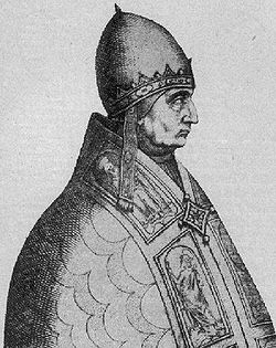 Papa Urbano III