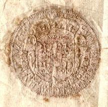 26081659-mantova-carlo-ii-sigillo