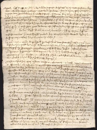 28011480-candia-imperia-pagina-2