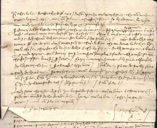 28011480-candia-imperia-pagina-3