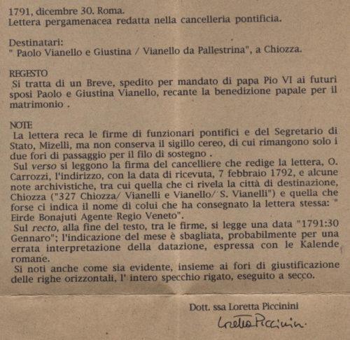 30121791-papa-pio-vi-regesto