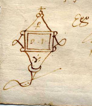 gilda-10101515-atto-notarile
