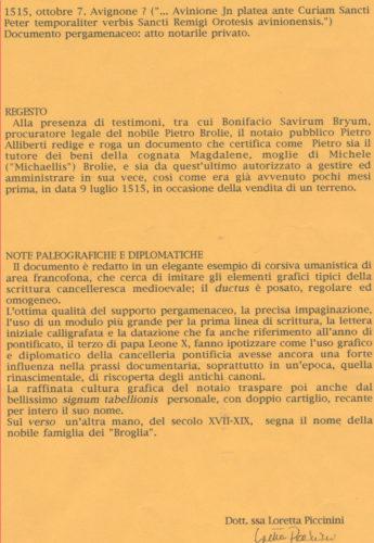 atto-07101515-avignone-regesto