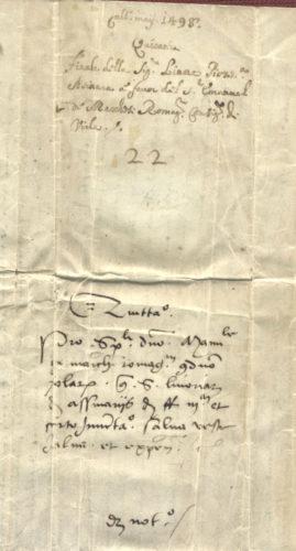 atto-notarile-06051498-retro