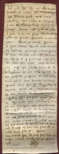 atto-notarile-11081269-con-gilda