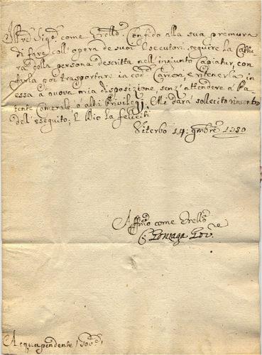 gonzaga-24111380