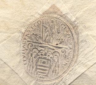 lettera006-10021610-sigillo