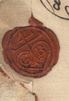 lettera009-12041784-sigillo