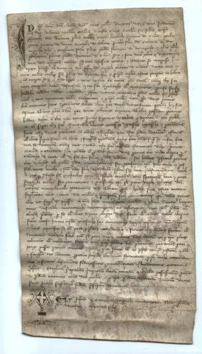 1299-22-ottobre