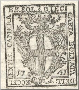 1757-15-dicembre-tassa