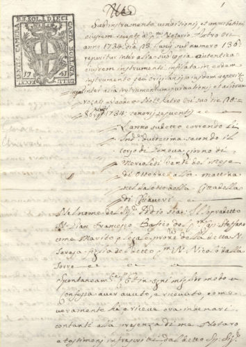1757-15-dicembre-atto-con-tassa