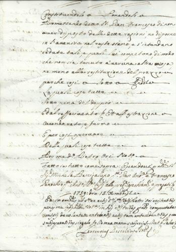 1757-15-dicembre-firma-notaio