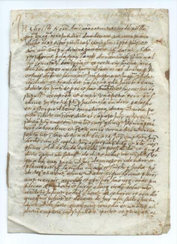 1760-9-dic-notaio-camillus-1