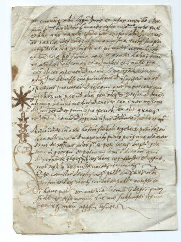 1760-9-dic-notaio-camillus-4