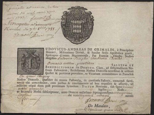 17870228-monaco-avant