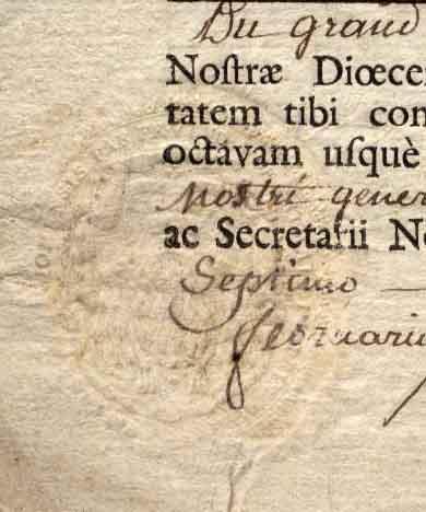17870228-monaco-sigillo