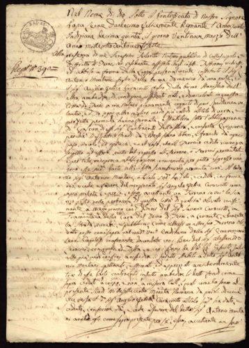 18270329-atto-permuta