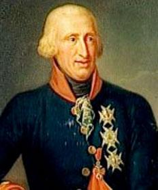 Re Ferdinando I