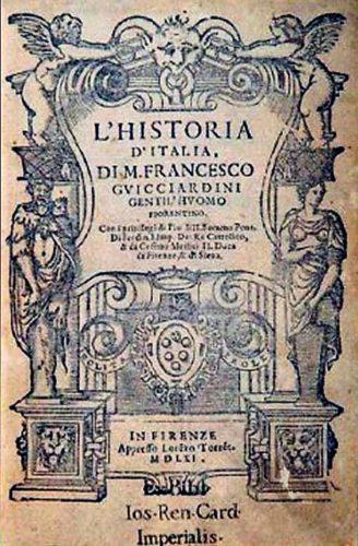 venezia-guicciardini-storia-1561